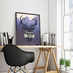 Picture of 22x28 Posters